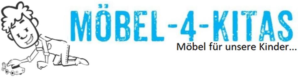 Möbel-4-Kitas